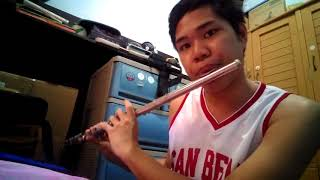 This Is Me - The Greatest Showman | Flute Cover