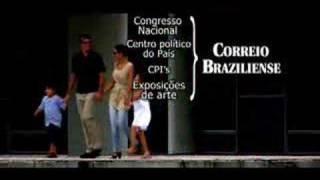 Campanha Correio Braziliense