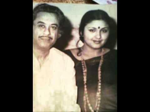 Dear Sir Main Aapko Kishore Kumar Asha...