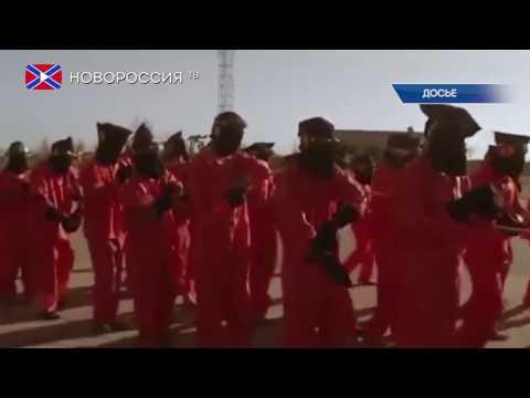 Тюрьма Гуантанамо продолжит функционировать