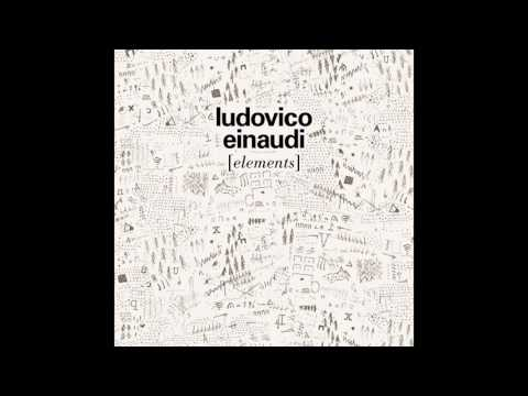 Ludovico Einaudi - Elements (2015) - Full Album [HQ]