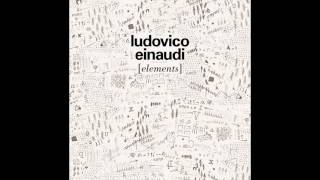 Video Ludovico Einaudi - Elements (2015) - Full Album [HQ] download MP3, 3GP, MP4, WEBM, AVI, FLV Oktober 2018