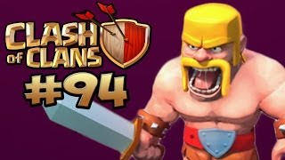 CLASH OF CLANS #94 - BASE BESUCHE EXTREM ★ Let's Play Clash of Clans