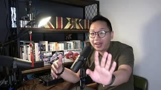 Publication Date: 2019-11-12 | Video Title: 【恐怖的香港小學 EP.1 】中西區都有垃圾小學,小三全年只