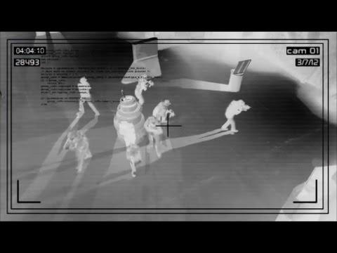 Laser Tag פאלקון לייזר טאג אקסטרים סרטון תדמית