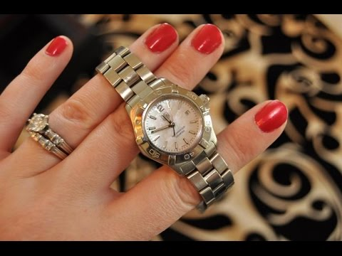 Remove Car Scratches With Toothpaste >> DIY how to remove scratches from a watch // hack 101 #1 ...