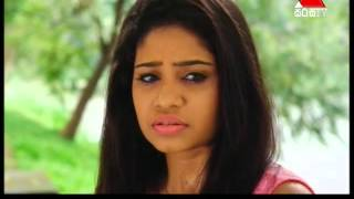 Sujatha Sirasa TV 03rd February  2016 Thumbnail