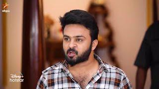 Pandian Stores - Vijay Tv Serial