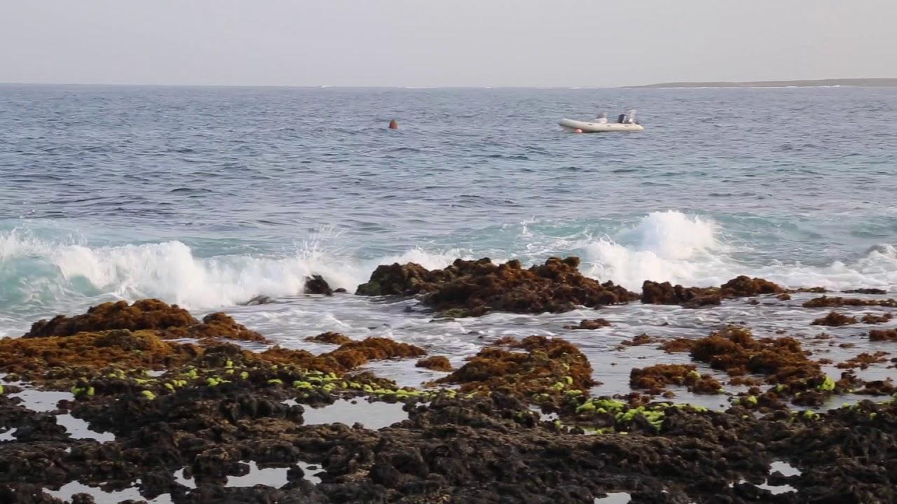nouvelles promotions la réputation d'abord remise spéciale de Cabo Verde Sao Vicente Calhau / Cap-Vert Sao Vicente Calhau