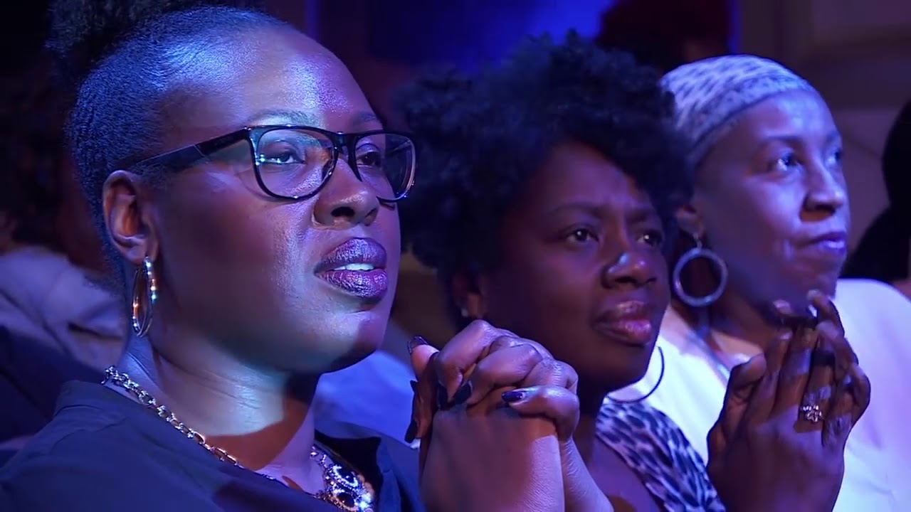 Download Sarah Ikumu Performs  Here And Now    Season 1 Ep  12   SHOWTIME AT THE APOLLO
