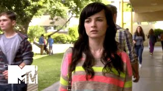 Awkward. | Official Trailer (Season 3) | MTV