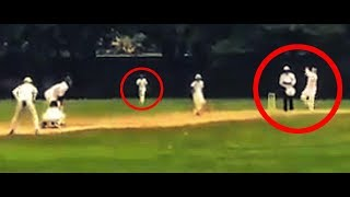 TRENDING: Thala Ajith Playing Cricket! | TT 60
