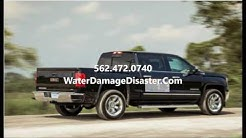 La Palma CA Water Damage Repair 562-472-0740 Discount Prices