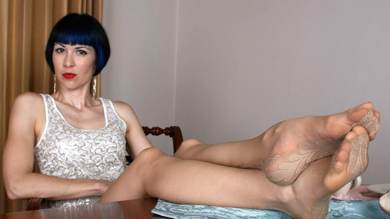 Pin up erotic photographs