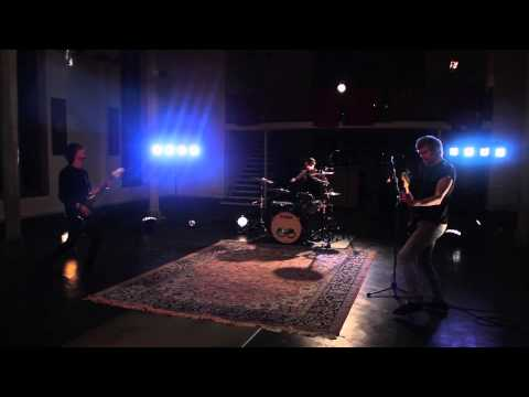 """In Darklight - """"Give Me a Reason"""" Official Live Video"""