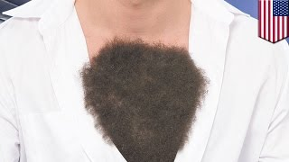 Смерть от сердечного приступа: мужчину погубила волосатая грудь