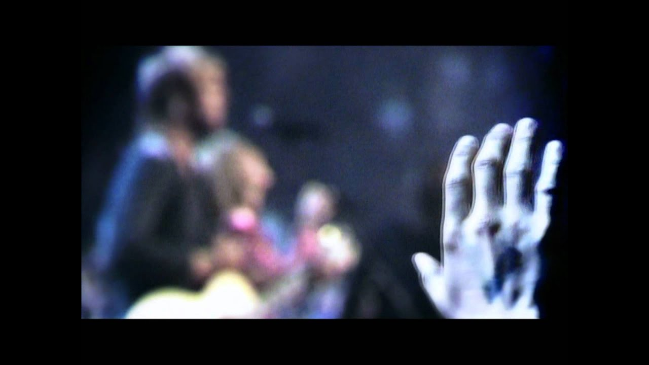 Download Wonderful God - Hillsong Official Music Video With Lyrics  (God He Reigns Album)