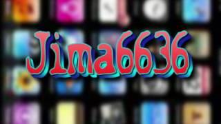 jima3