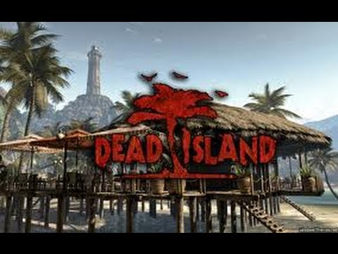 ---Dead Island Riptide | diverptk93