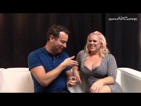 SWING: Season 4 coming to Playboy TV! from YouTube · Duration:  45 seconds