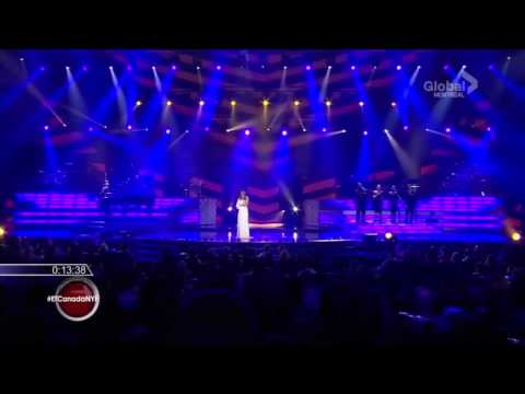 celine-dion-loved-me-back-to-life-new-year's-eve-hd-2013