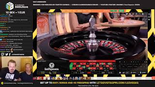EARLY TABLE GAME TUESDAY  - !giveaway2 up 👌👌 (02/07/19)