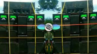 LaBomba   DJ REMIX SLOW SANTAI 2019
