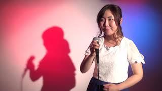 RESOLVE / 田所あずさ  (TVアニメ『バキ』EDテーマ) COVERED BY 小春涼夏