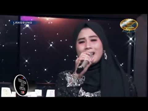 Bandung Pop Sunda - Mutimutiara19 Ft. Bungaehann - SAUKUR NGIMPI