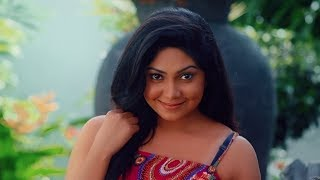 Anna Soduriya Balanna -  Dumith Gayan Badullage