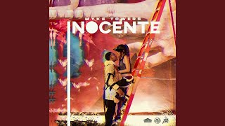 Download Inocente Mp3 and Videos