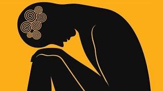SAM e is a Safe and Effective Antidepressant   Depression, SAMe, S-adenosylmethionine