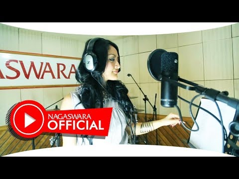 Siti Badriah - Melanggar Hukum (Official Music Video NAGASWARA) #music