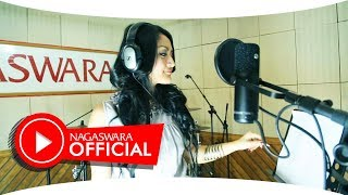 Siti Badriah Melanggar Hukum Official Music Video NAGASWARA music