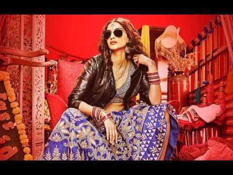 Dolly Ki Doli | Phatte Tak Nachna HD | Sonam Kapoor | Official Video