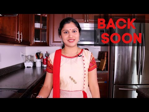 sruthi's-kitchen-coming-back
