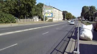 2015.08.18 MPK,Policja,Straż znów zabija-V1-15.18-P1010446