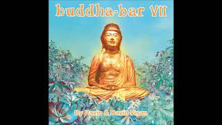 Buddha-Bar Vii CD2.mp3