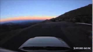 Steve Sai - When the Lights Went Out (Original Mix)