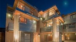 Modern Downtown Lofts in Tempe, Arizona
