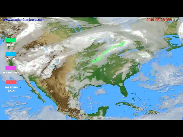 <span class='as_h2'><a href='https://webtv.eklogika.gr/precipitation-forecast-usa-amp-amp-canada-modelrun-12h-utc-2019-05-21' target='_blank' title='Precipitation forecast USA &amp; Canada // modelrun: 12h UTC 2019-05-21'>Precipitation forecast USA &amp; Canada // modelrun: 12h UTC 2019-05-21</a></span>