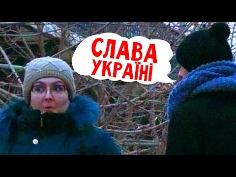 Знакомства: Знакомства для секса украина донецк