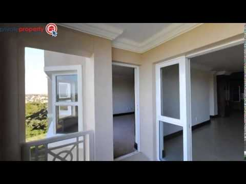 3 bedroom apartment for sale in Marina Martinique - S995663 - Private Property