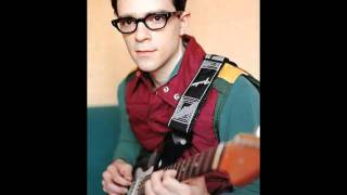 Watch Rivers Cuomo Oh Jonas video