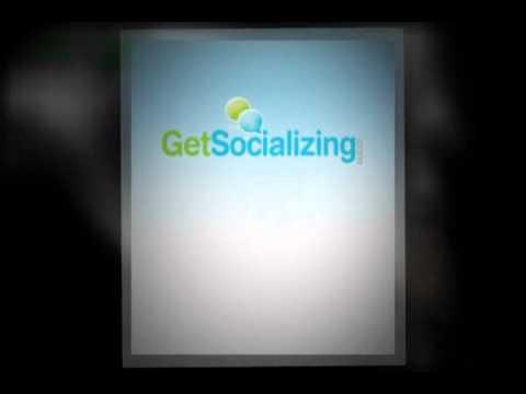 Small Business Marketing Chandler Arizona -- Marketing Tac