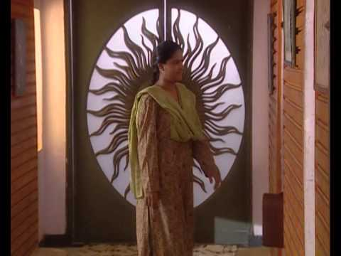 Kabhii Sautan Kabhii Sahelii - Episode 176 (Full Ep)