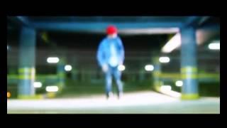 УЗБЕКСКИЕ КЛИПЫ 2013 SiRoJ ft RaSuL   Sinyoritta