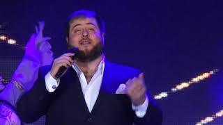 Смотреть клип Дибир Абаев - Только Ты