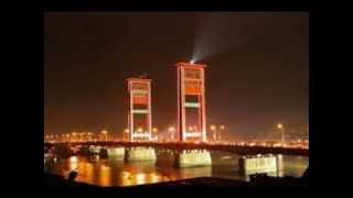 Download Video Lagu Palembang - Raso Raso MP3 3GP MP4