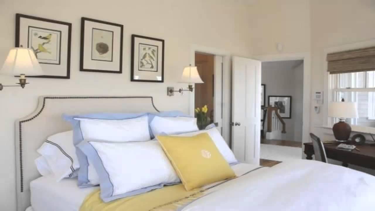 اجمل اضاءات غرف النوم       YouTube